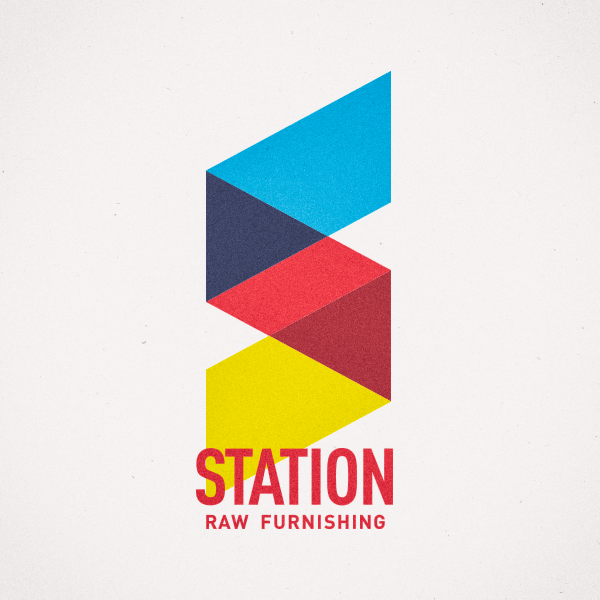 station_1.png