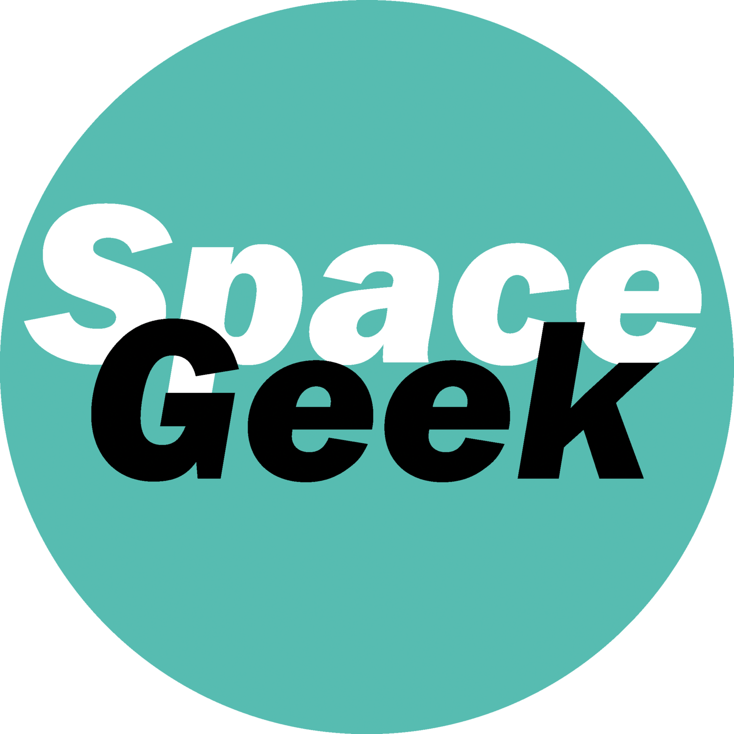 Space Geek Productions