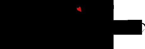 Cierra's Scents Logo