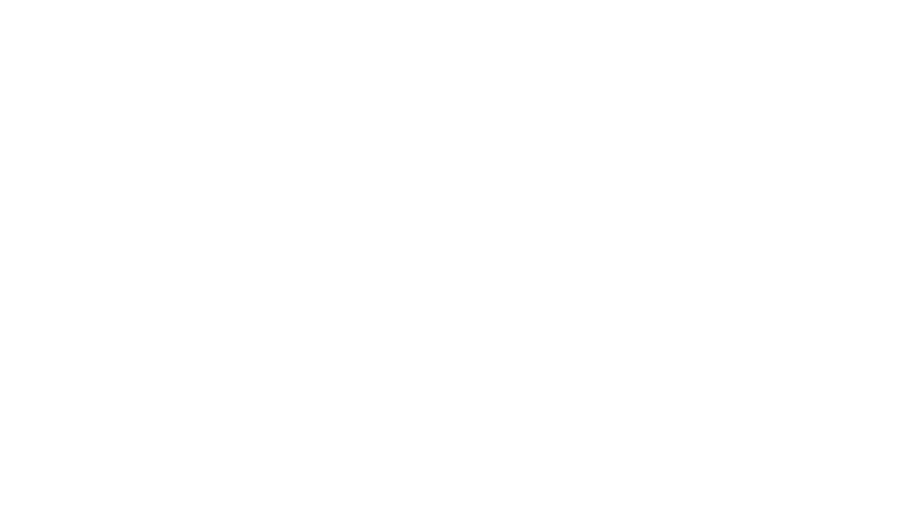 Factory-logo-white.png