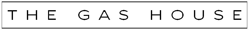 Gas1-logo-white.png