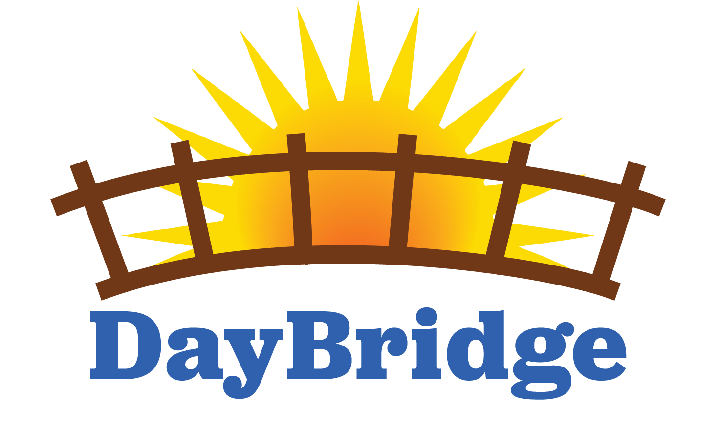 Day Bridge Services