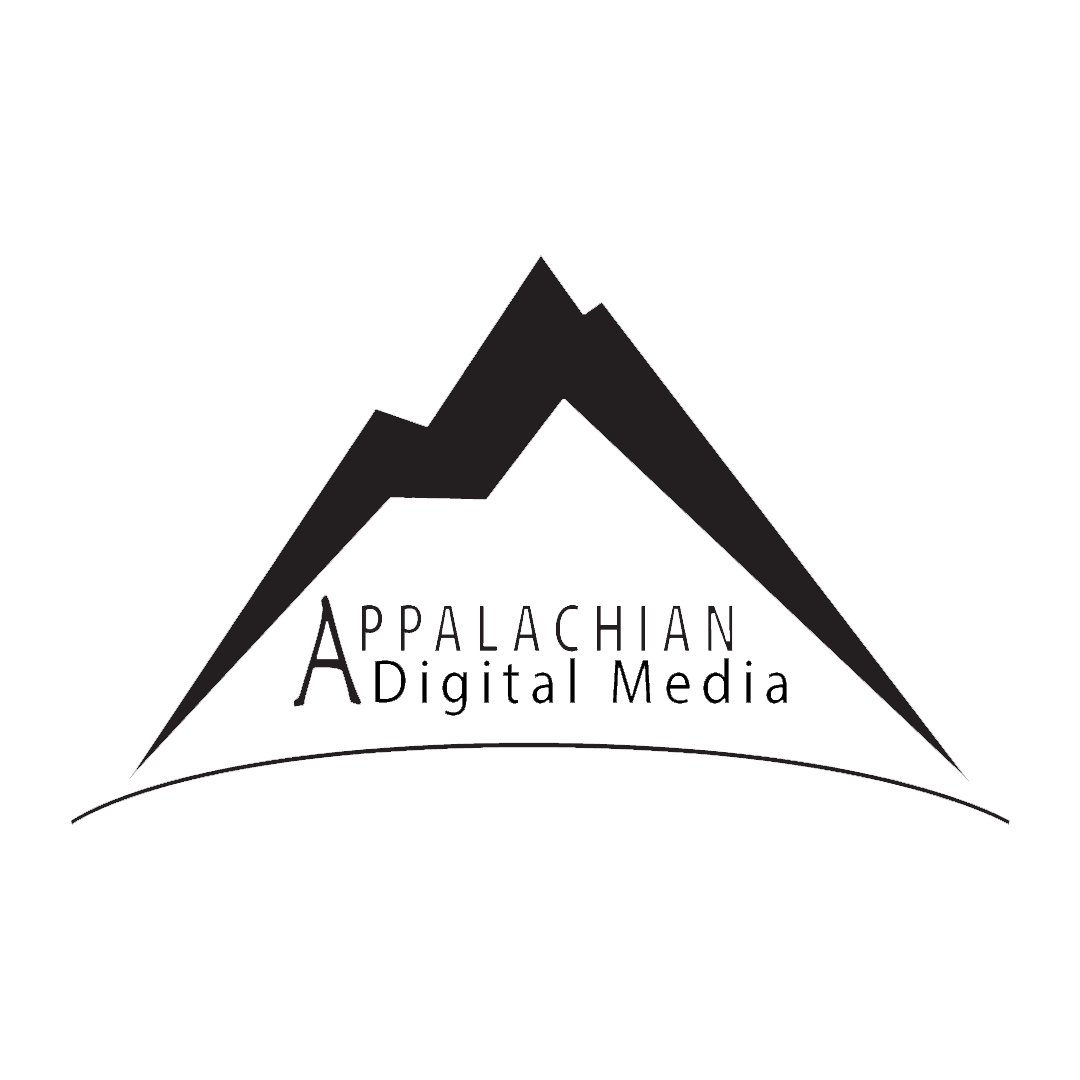Appalachian Digital Media