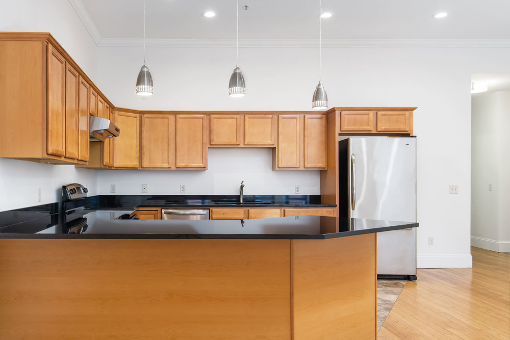 the-telephone-building-providence-rhode-island-residential-luxury-apartment.jpg