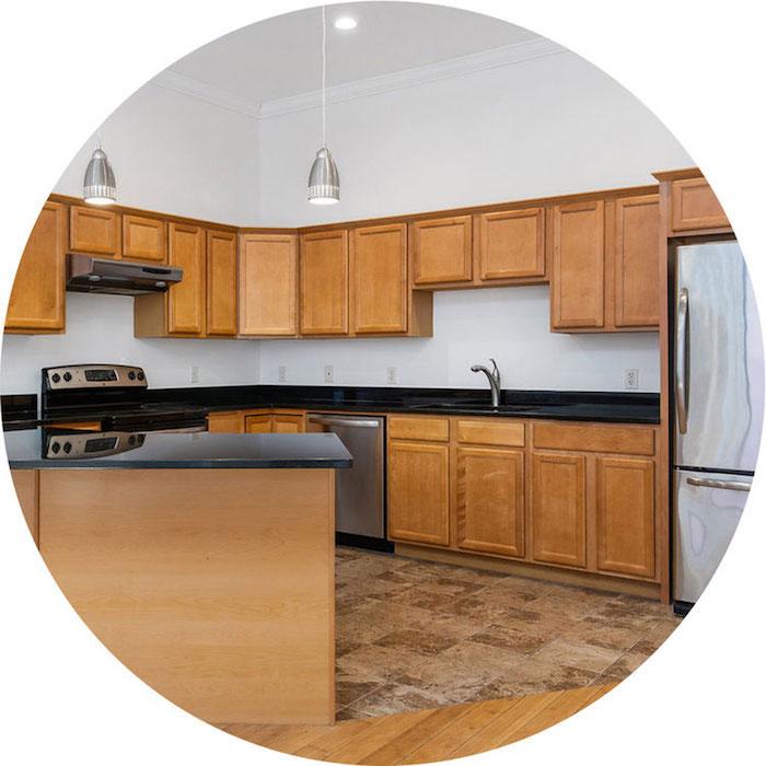 the-telephone-building-providence-rhode-island-amenities-kitchen.jpg