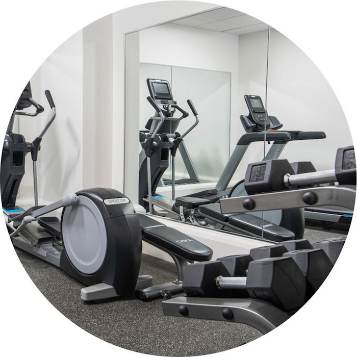 the-telephone-building-providence-rhode-island-amenities-gym.jpg