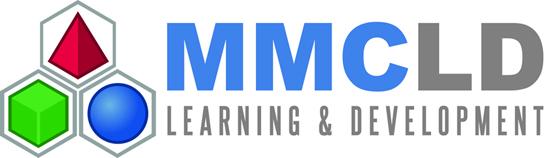 MMCLD Logo (2).jpg