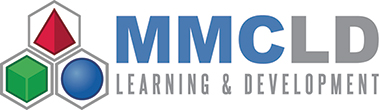 MMC Learning and Development