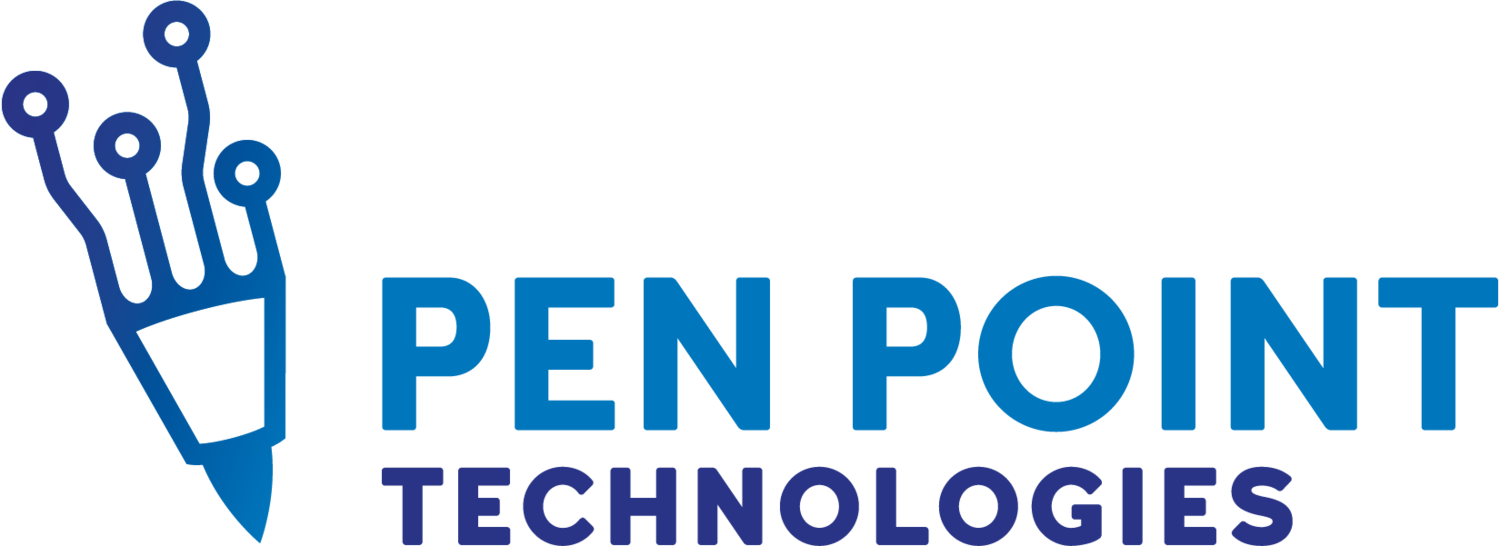 Free Sample — Pen Point Technologies