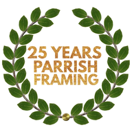 Parrish Framing
