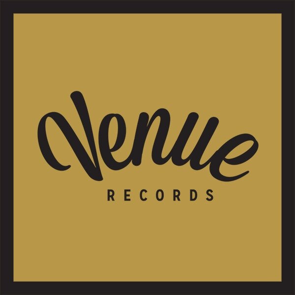 Venue Records