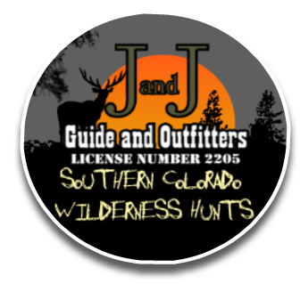 J and J Guide and Outfitters