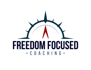 Freedom Focused Coaching