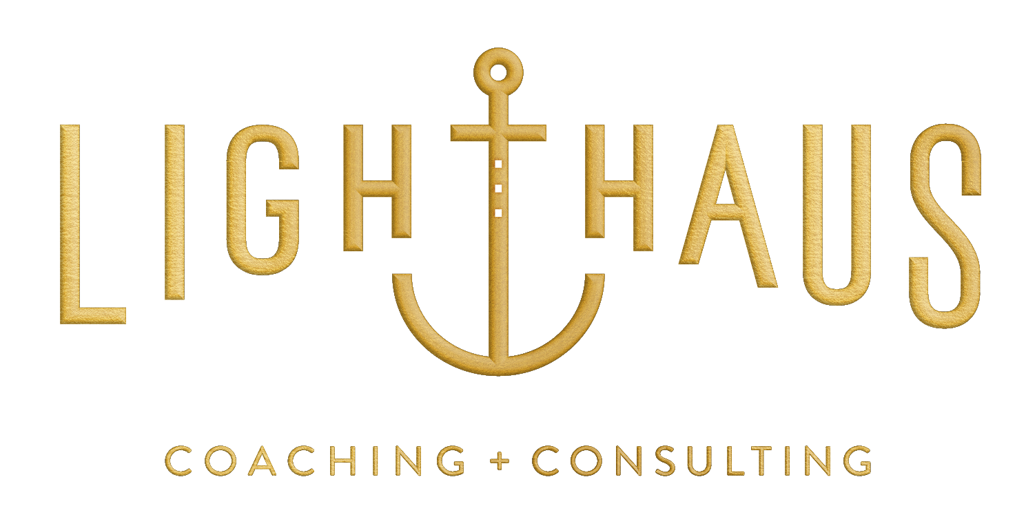 Lighthaus Coaching