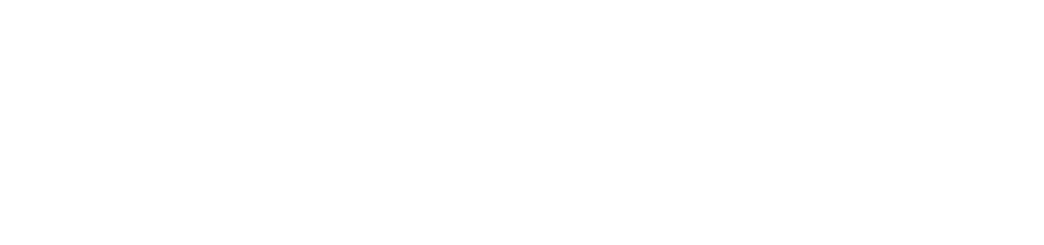 Junior Service League of Midwest City