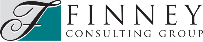 Finney Consulting Group