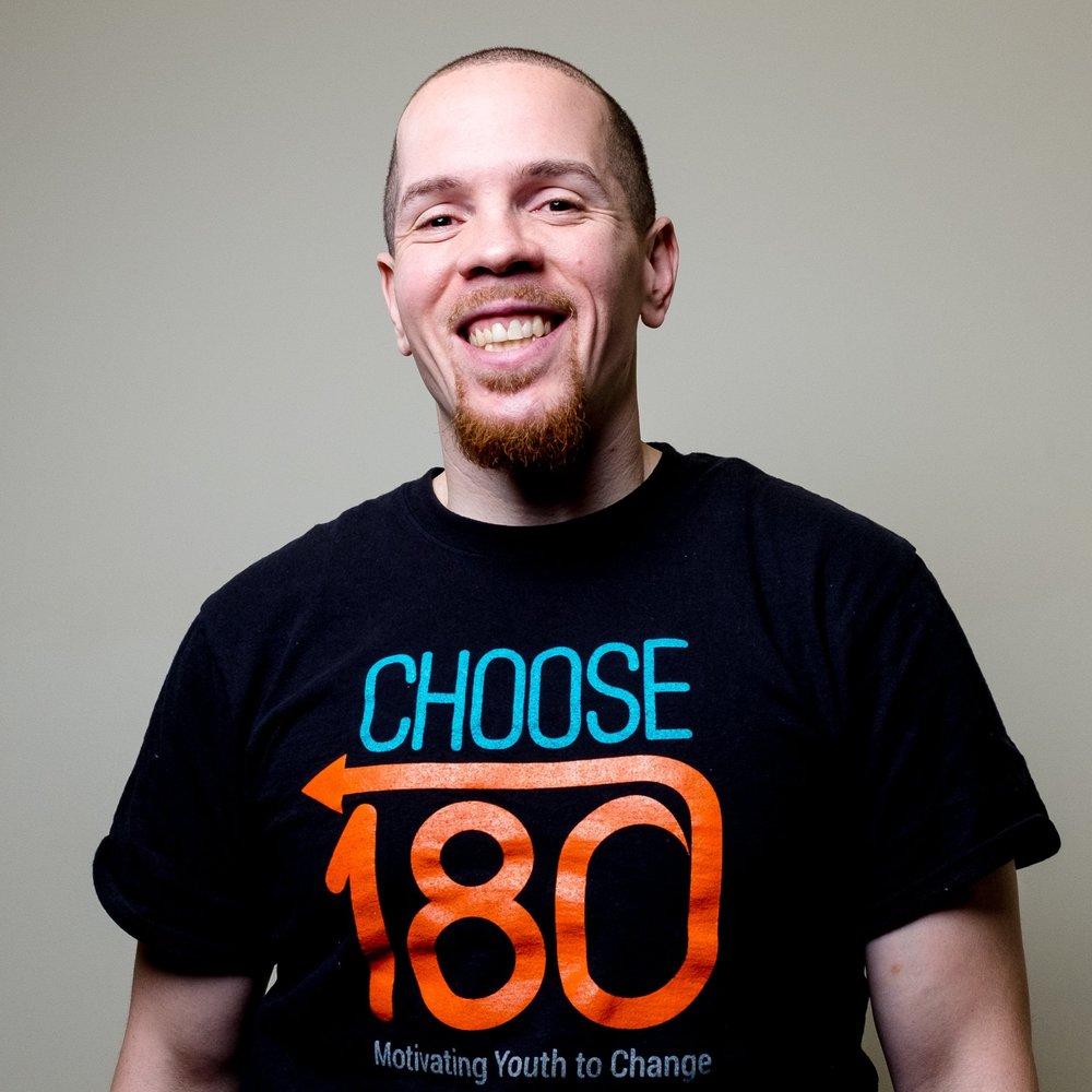 12162017_Choose180_Volunteers-Sean_Goode.jpg
