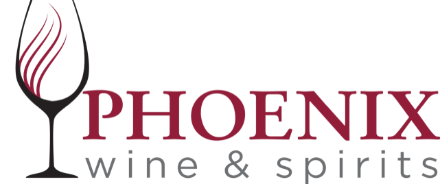 Phoenix Wine and Spirits