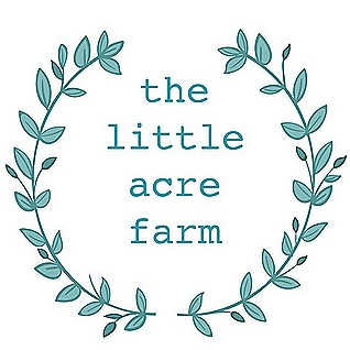 Little Acre Farm