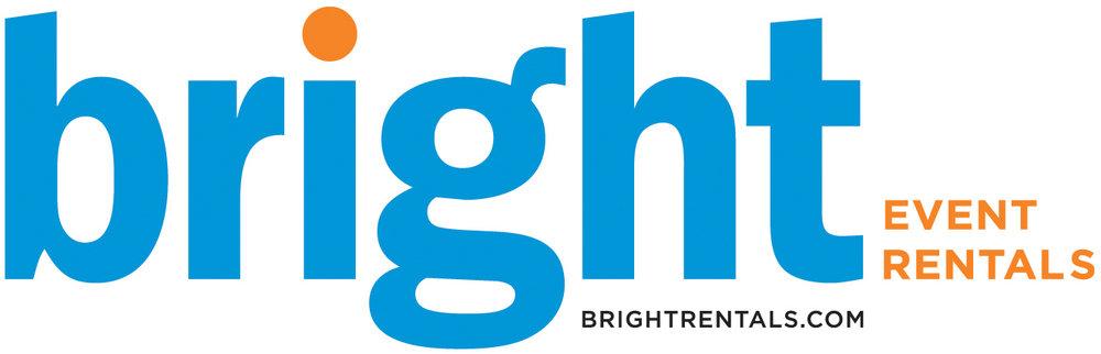 resized+bright+logo.jpg