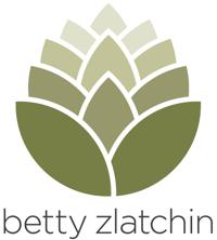 bettyzlatchinEMAIL.format_png.resize_200x.jpeg.png