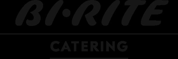 BiRite_Catering_logo_blk_med.png