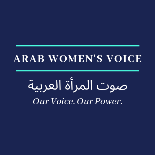 The Arab Women's Voice