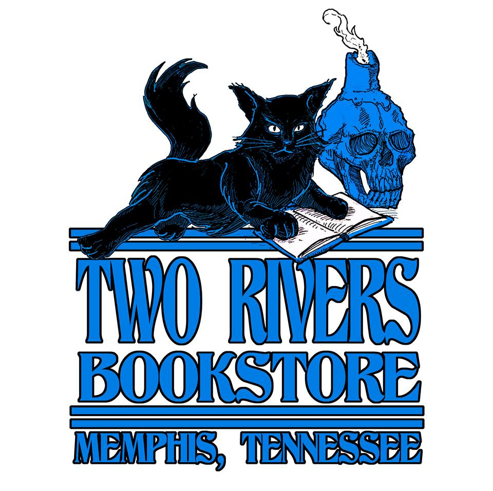 Two Rivers Bookstore