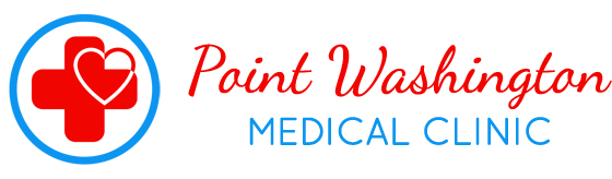 Point Washington Medical Clinic
