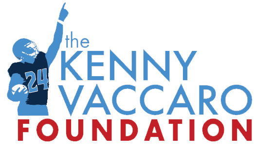 Kenny Vaccaro Foundation
