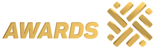 The Urban Developer Awards 2019