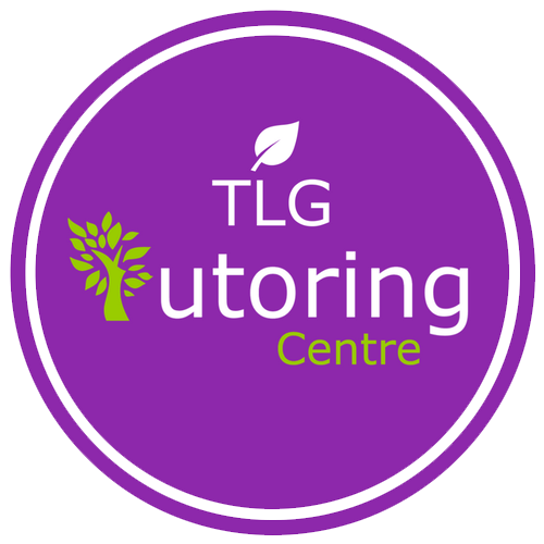 TLG Tutoring Centre