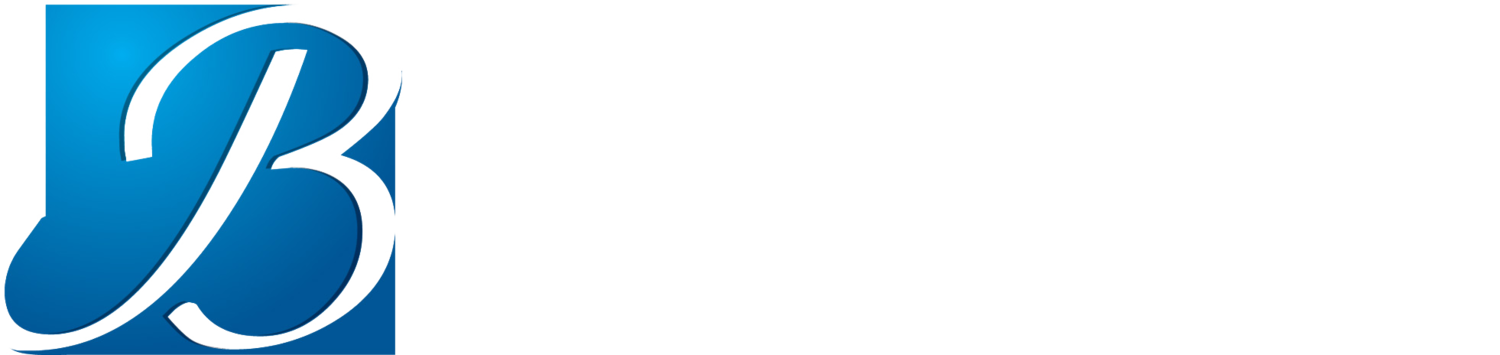 Burrell Family Law
