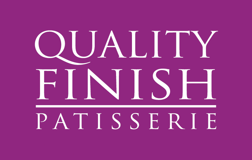 Quality Finish Patisserie