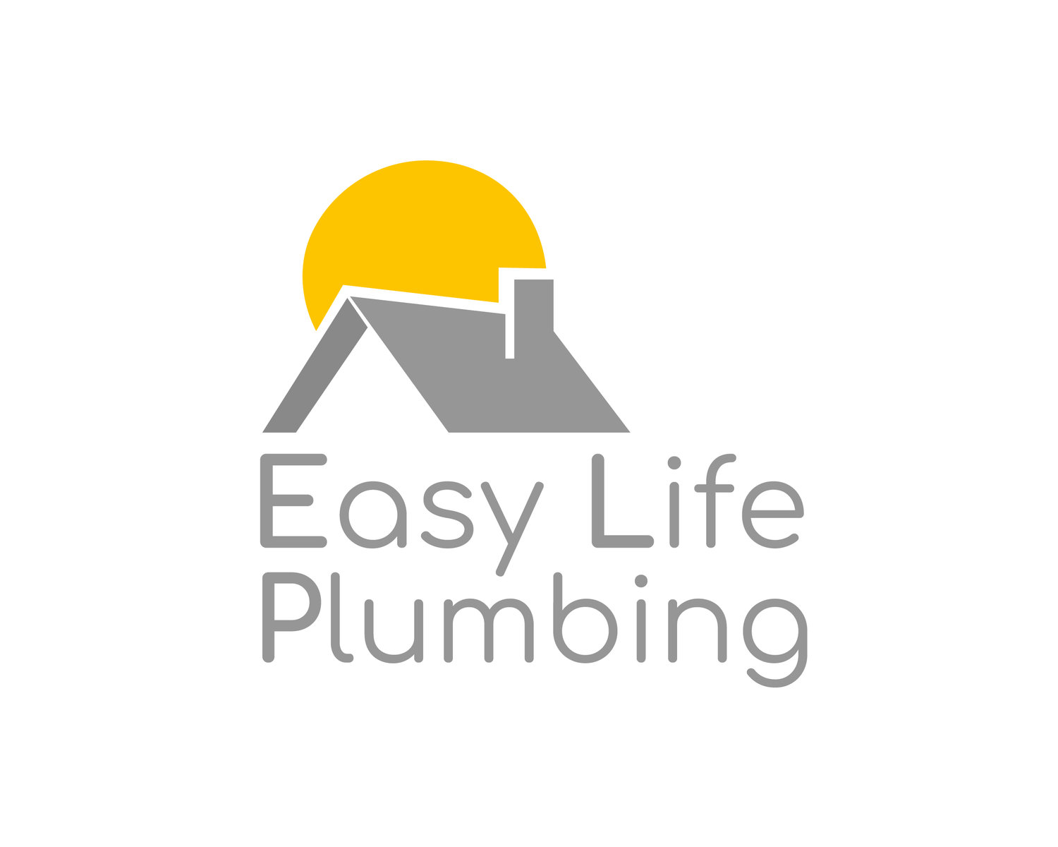 Easy Life Plumbing and Heating-  Scottish Borders and Edinburgh Scotland.