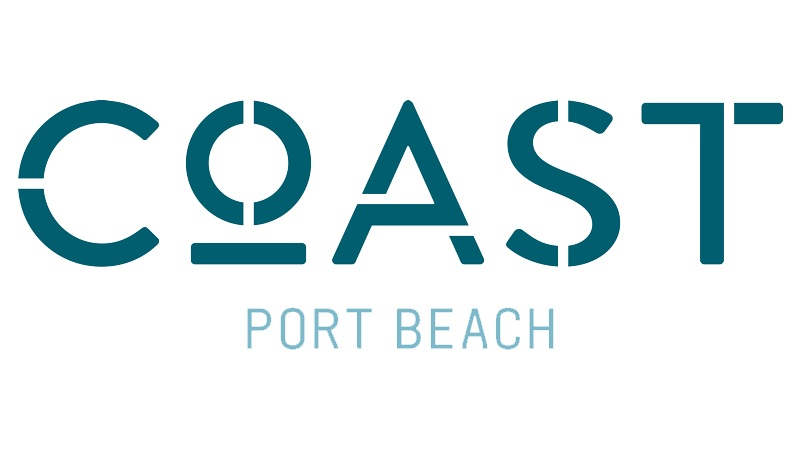 Coast Port Beach