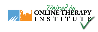 CCT-Award logo F  (1).jpg