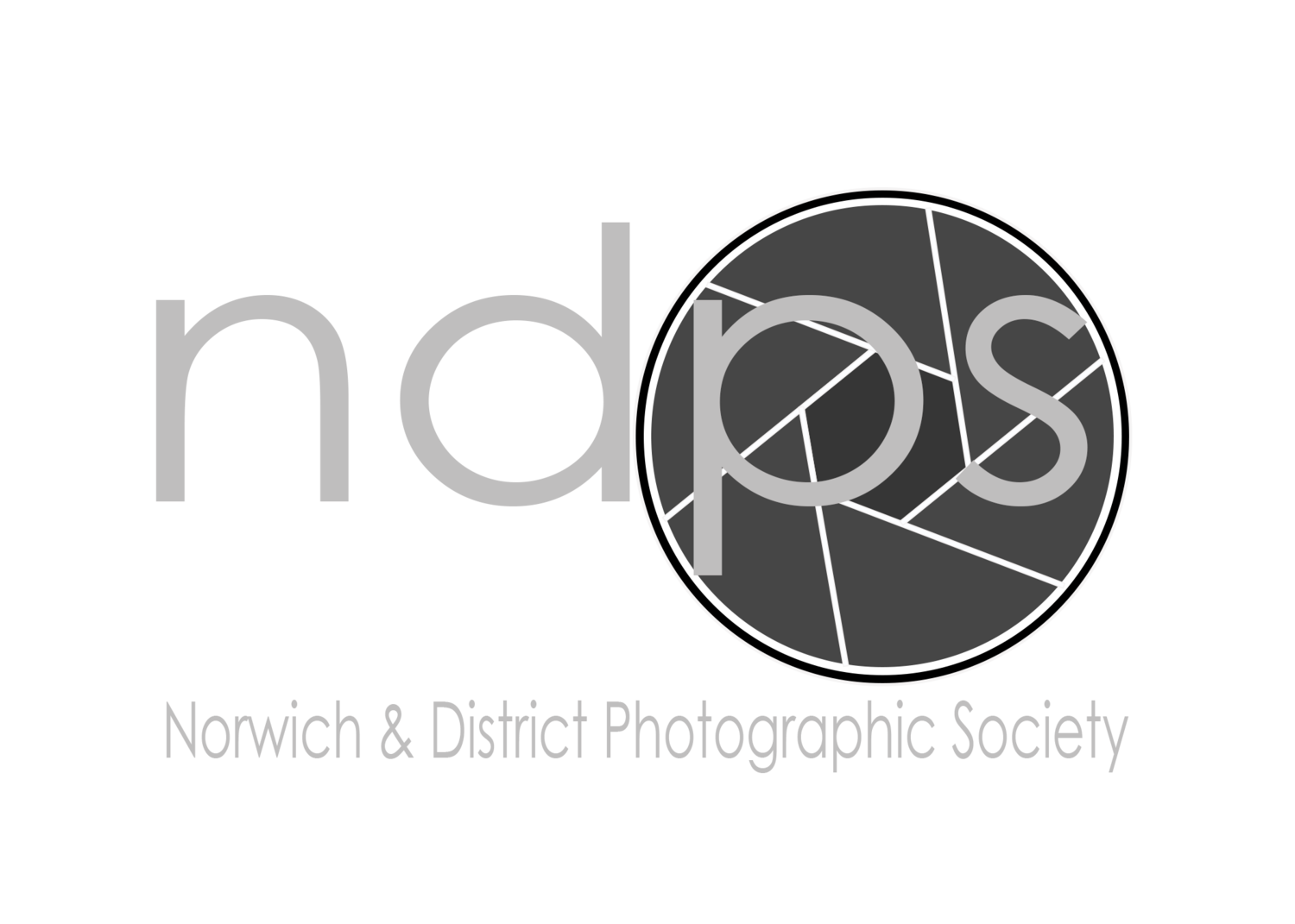 NDPS | Norwich & District Photographic Society