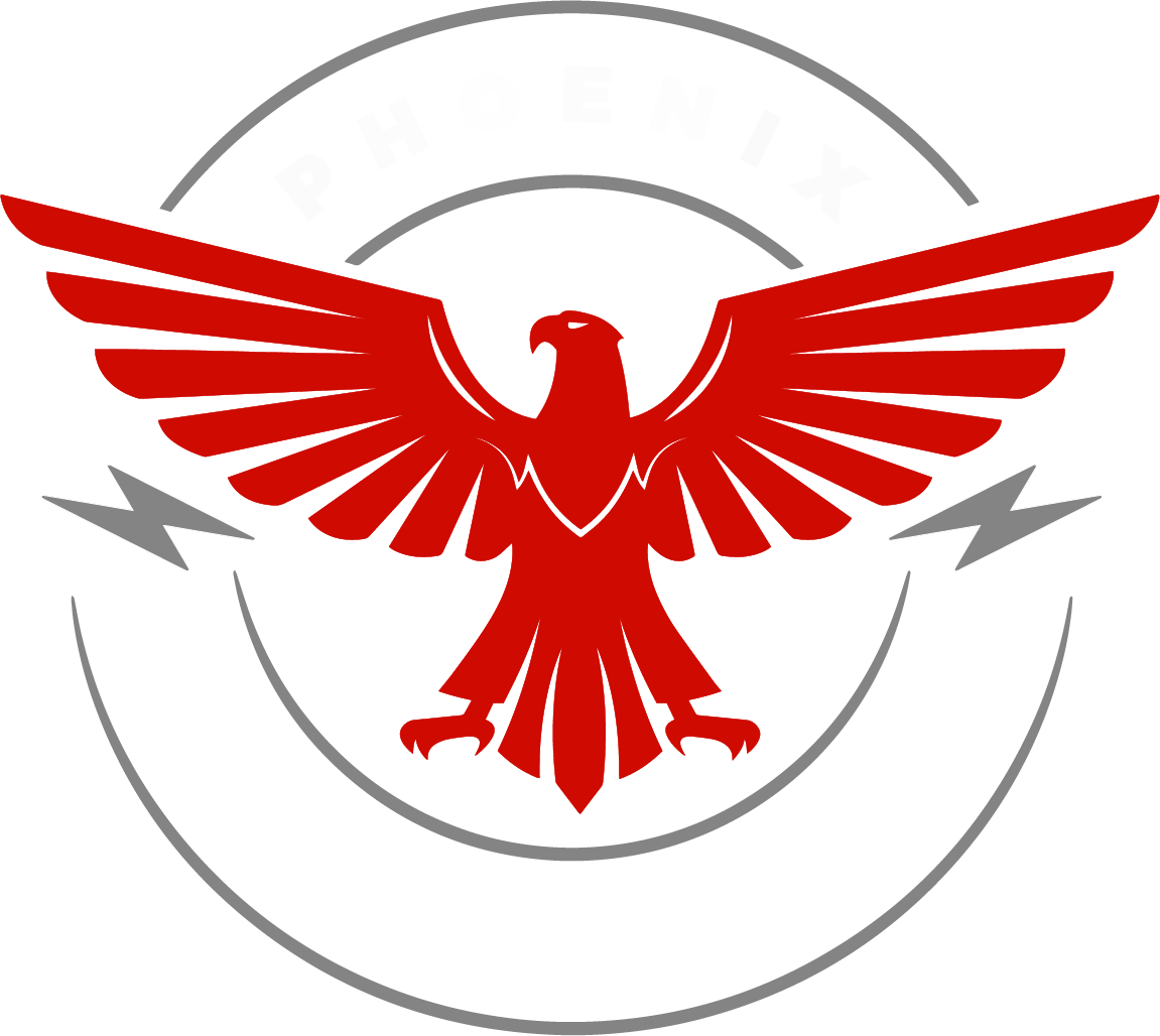 Phoenix Athletix Club