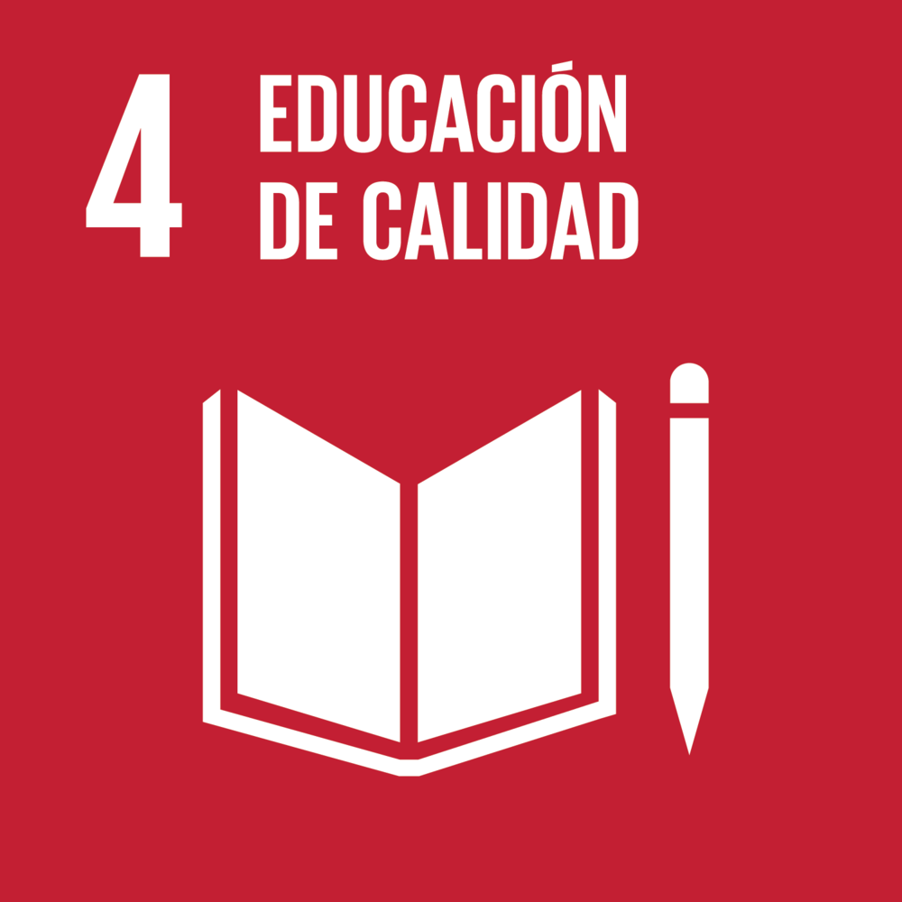 S_SDG goals_icons-individual-rgb-04.png