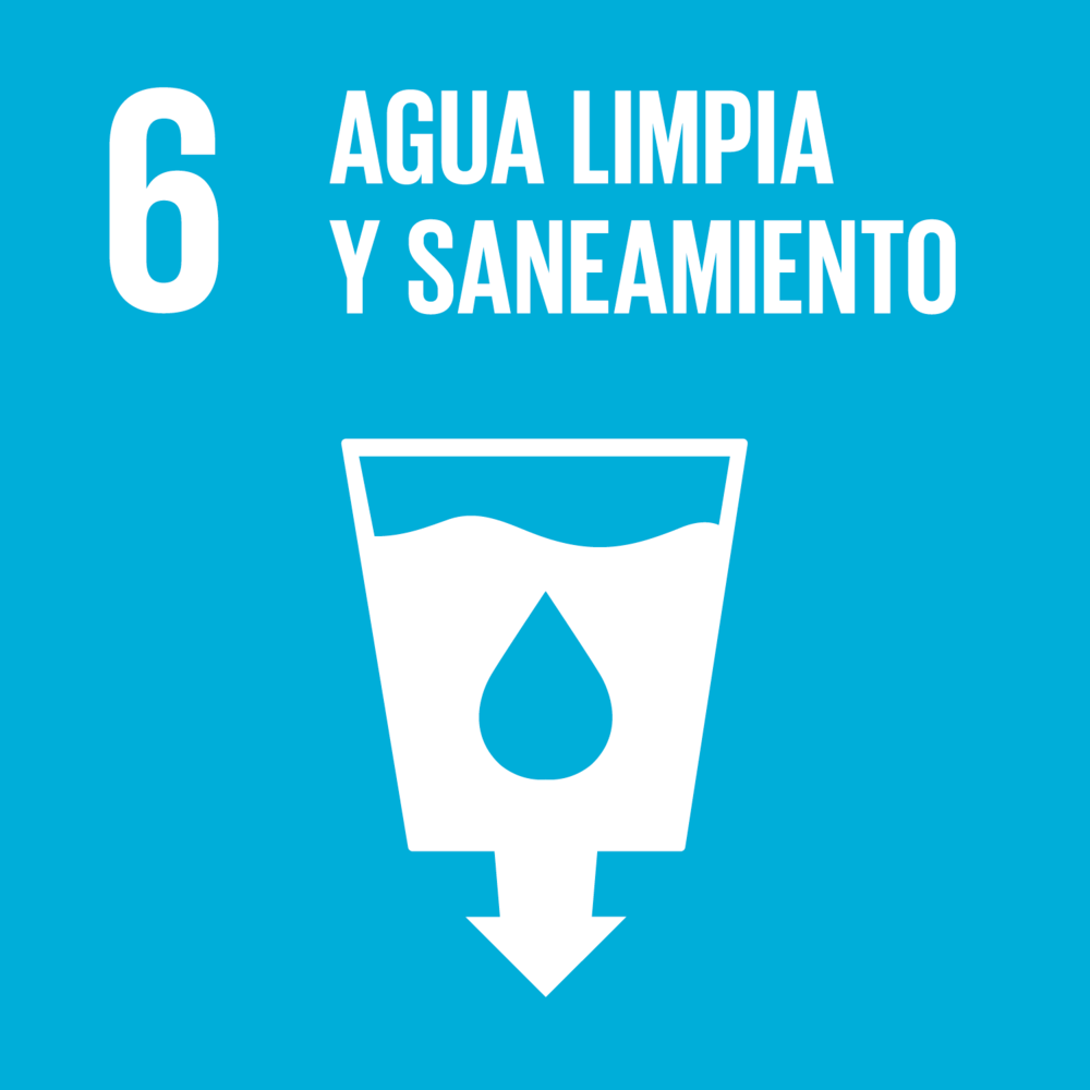S_SDG goals_icons-individual-rgb-06.png