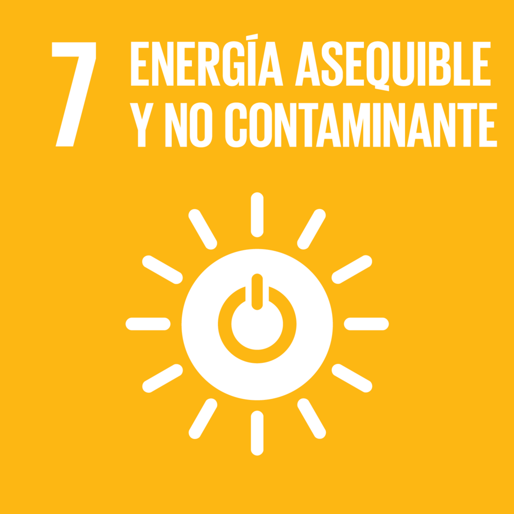 S_SDG goals_icons-individual-rgb-07.png