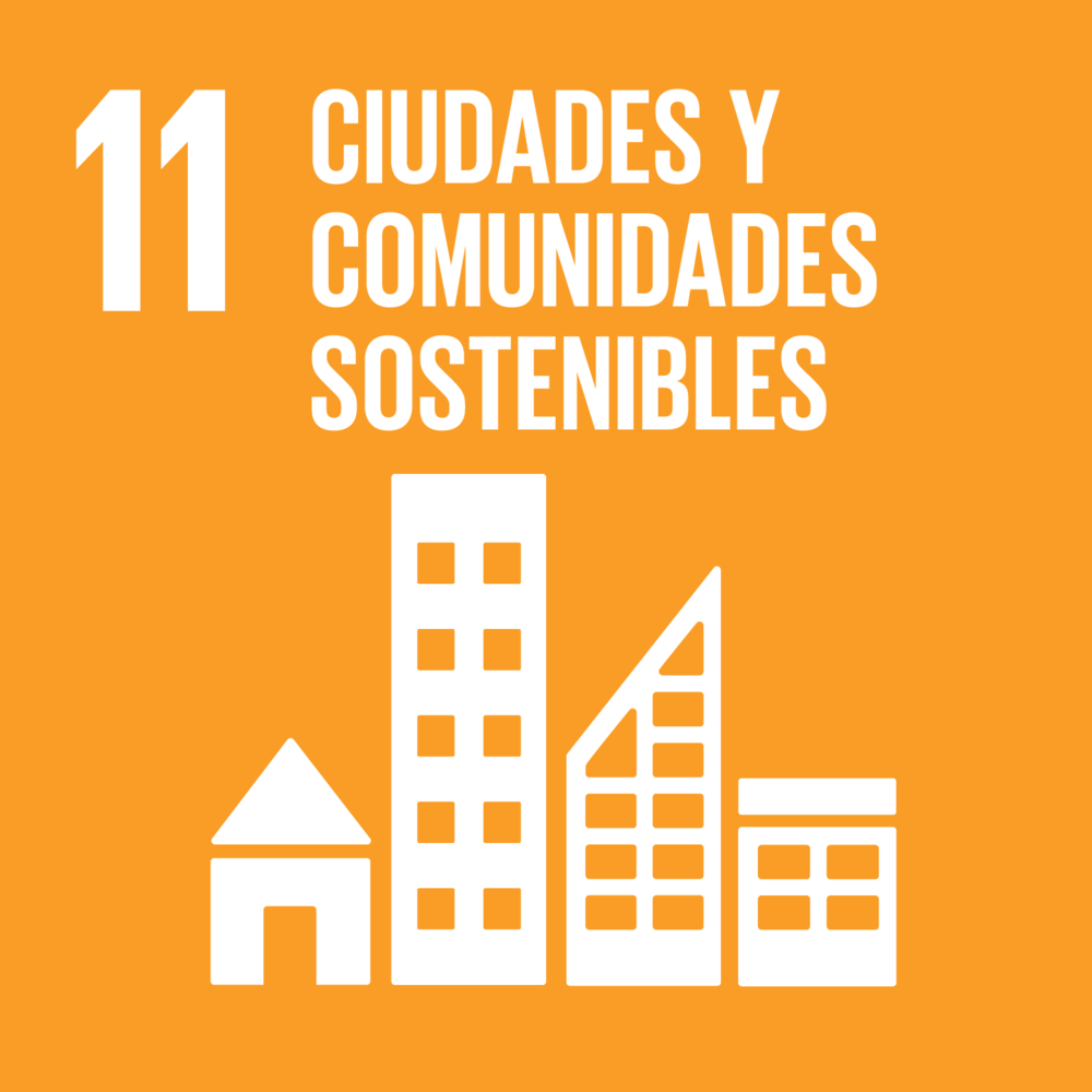 S_SDG goals_icons-individual-rgb-11.png