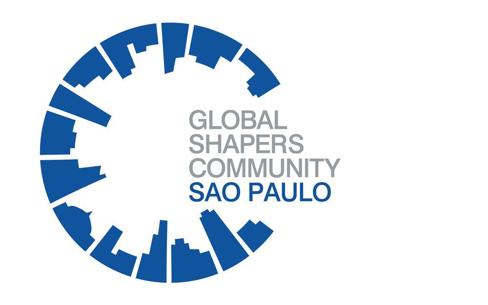 GS - Sao Pablo.jpg