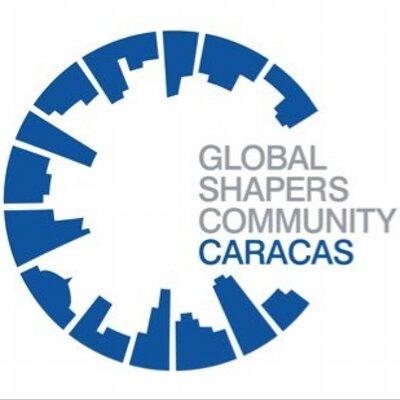 GS Caracas.jpeg