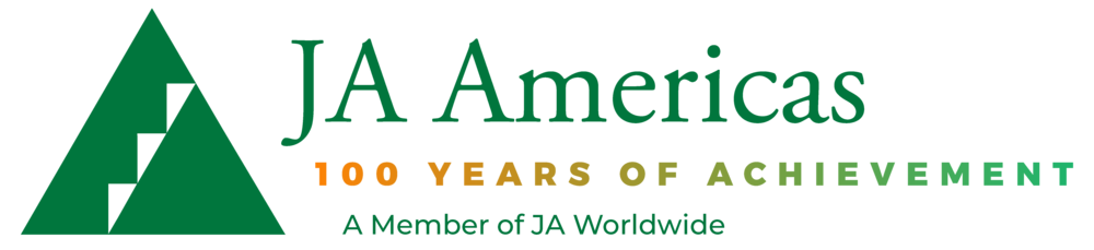 JA Centennial logos-colors-Americas-English.png