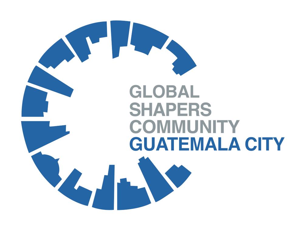 logo GS Guatemala.png