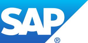 SAP_grad_R_pref.jpg