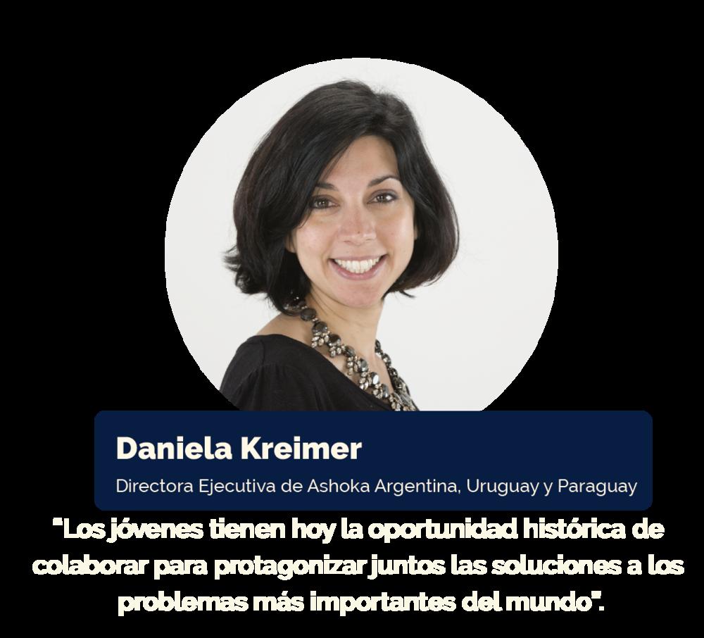 Daniela Testimonio_Mesa de trabajo 1.png