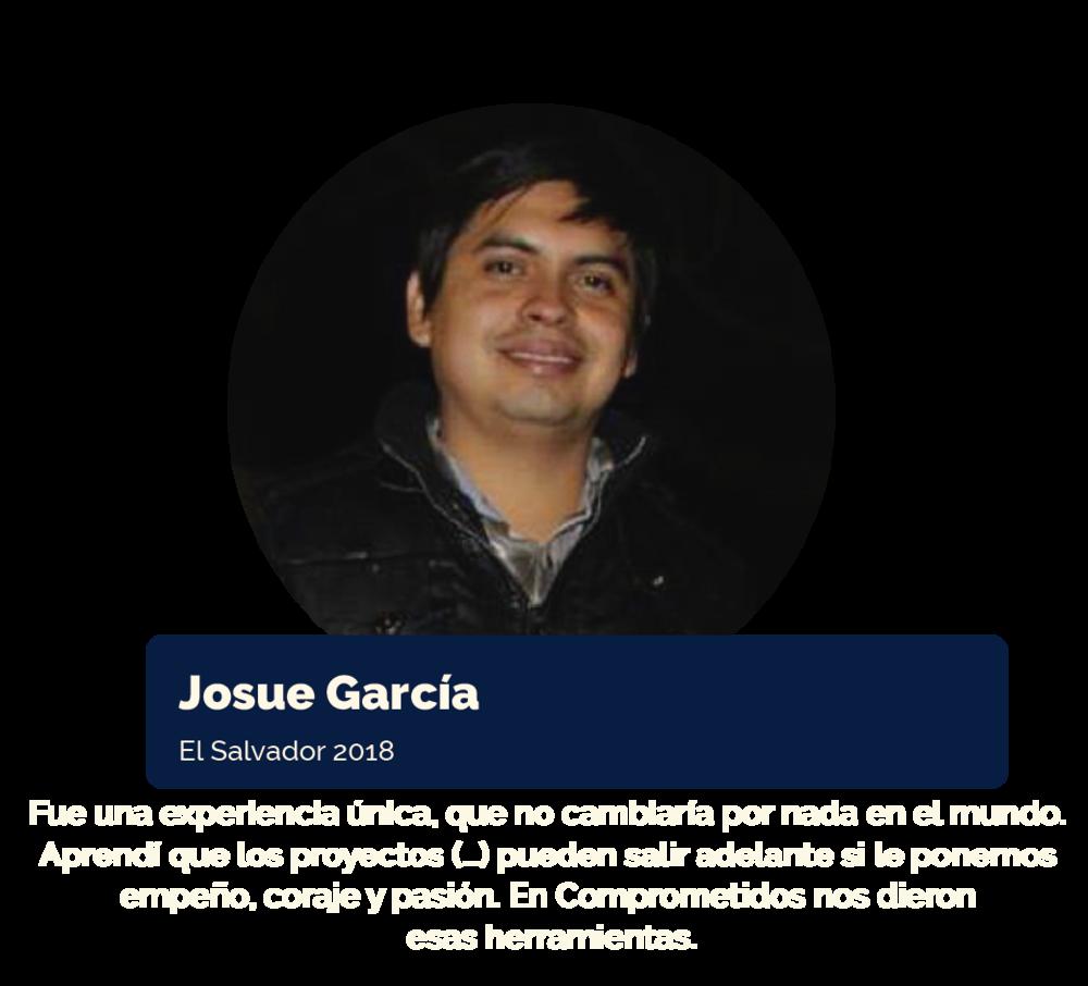 Josue TESTIMONIO_Mesa de trabajo 1.png